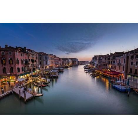Εκδρομή με πούλμαν στην Ιταλία