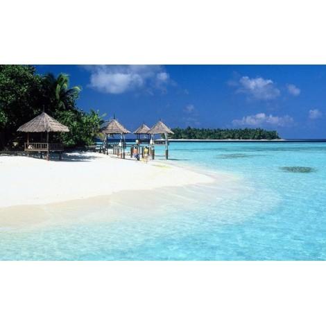 Πακέτα Διακοπών στις Μαλδίβες