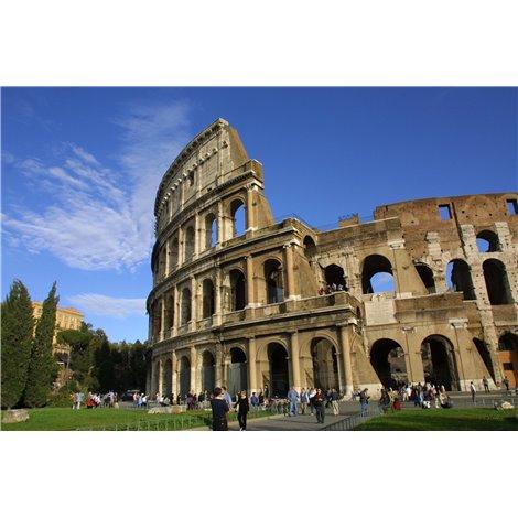 Εκδρομές στη Ρώμη από Θεσσαλονίκη