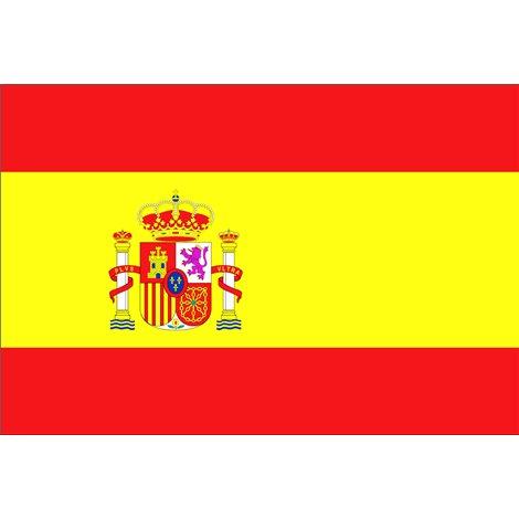 Εκδρομή στη Βόρεια Ισπανία-Πορτογαλία