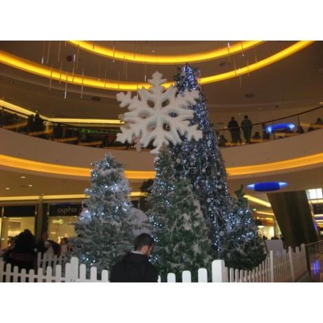 Χριστούγεννα στην Κύπρο