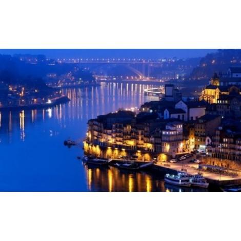 Προσφορά Πρωτοχρονιά στην Πορτογαλία