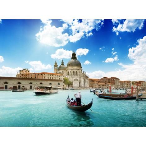 Πασχαλινή Εκδρομή στην Βενετία