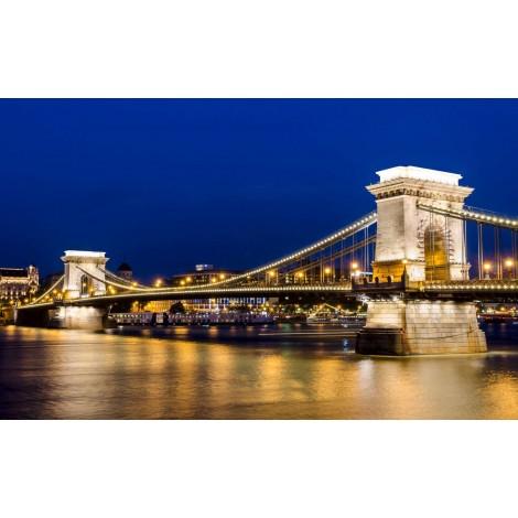 Πασχαλινή Εκδρομή στην Βουδαπέστη