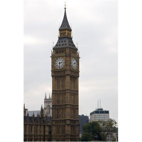 Εκδρομές στο Λονδίνο