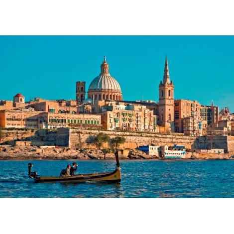 Εκδρομές στην Μάλτα