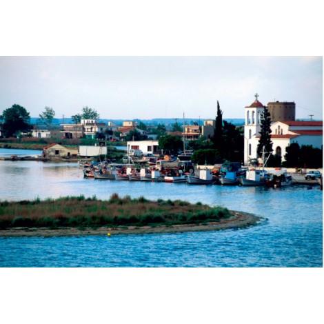 Εκδρομή Θράκη - Ανδριανούπολη Ξανθιώτικο Καρναβάλι