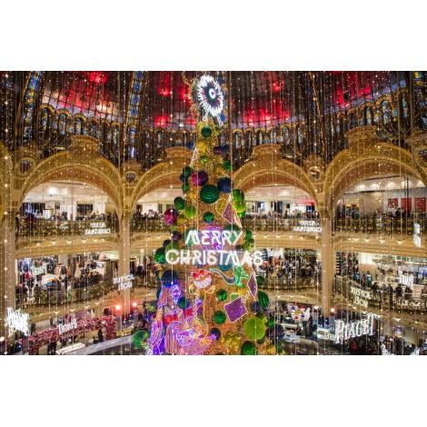 Γιορτές στην Ευρώπη