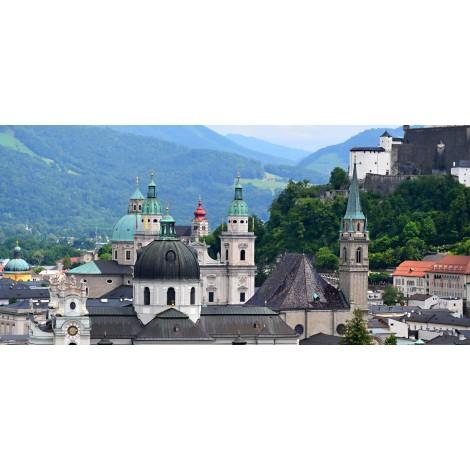 Πάσχα στην Αυστρία