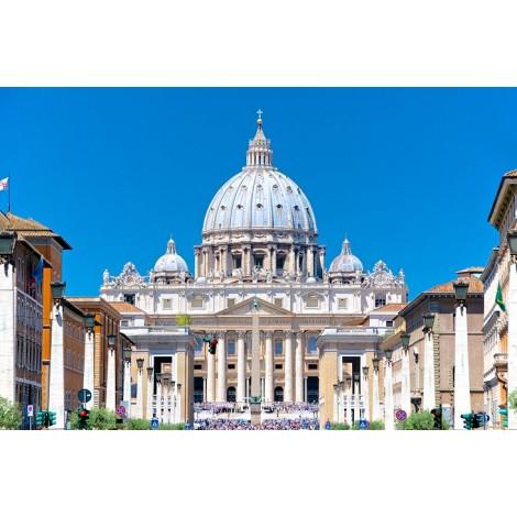 Χριστούγεννα Ρώμη - Φλωρεντία 4 μέρες