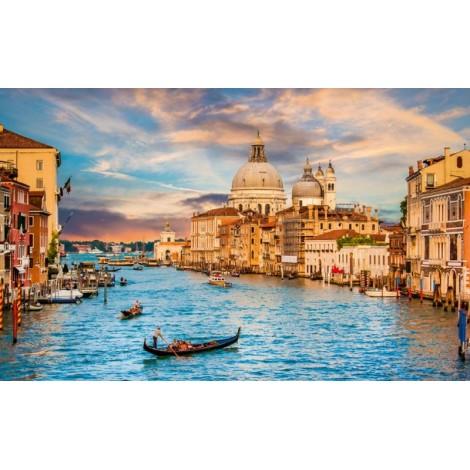 Ταξίδι στην Βενετία 4 μέρες