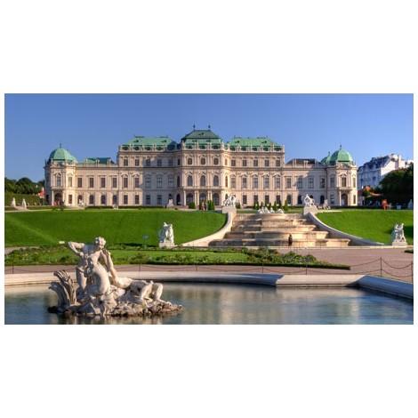 Εκδρομές στη Βιέννη & το Μόναχο