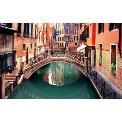 Εκδρομή Ρώμη - Φλωρεντία - Βενετία