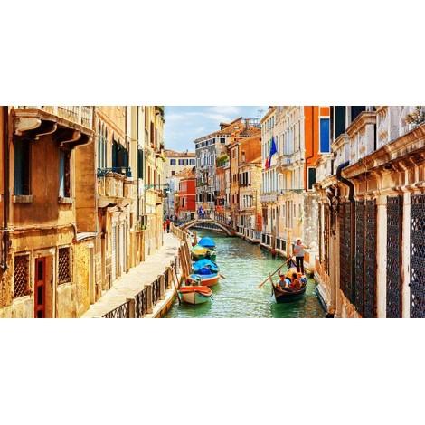 Καρναβάλι Βενετίας Οδικώς